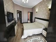 Сдается посуточно 2-комнатная квартира в Геленджике. 82 м кв. ул. Крымская, 3