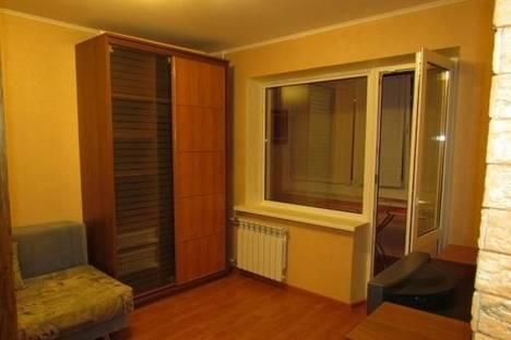 Сдается комната посуточно в Жуковском, ул. Жуковского, 3.