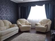 Сдается посуточно 3-комнатная квартира в Жуковском. 0 м кв. Семашко 11