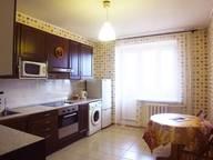 Сдается посуточно 2-комнатная квартира в Чите. 80 м кв. Славянская, 13