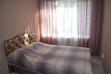 Сдается 1-комнатная квартира посуточно в Алупке, Фрунзе 11 кв 3.