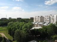 Сдается посуточно 1-комнатная квартира во Владимире. 37 м кв. пр.Строителей,15