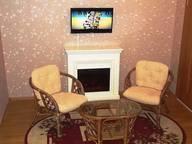 Сдается посуточно 1-комнатная квартира в Иванове. 35 м кв. 1-я Полевая, д.59