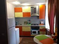 Сдается посуточно 1-комнатная квартира в Волгограде. 35 м кв. Козловская,5