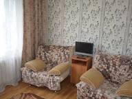 Сдается посуточно 1-комнатная квартира в Кургане. 25 м кв. ул.Аргентовского, 40