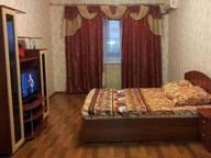 Сдается посуточно 1-комнатная квартира в Пензе. 50 м кв. пр.Строителей 97