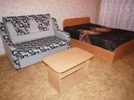 Сдается посуточно 1-комнатная квартира в Иванове. 42 м кв. Парижской Коммуны, 48