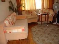 Сдается посуточно 1-комнатная квартира в Смоленске. 40 м кв. ул. Рыленкова, 30г