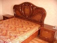Сдается посуточно 1-комнатная квартира в Астрахани. 45 м кв. С. Перовской,73