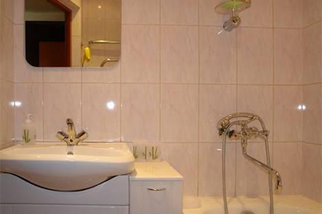 Сдается 2-комнатная квартира посуточнов Санкт-Петербурге, Конюшенная большая д.13.