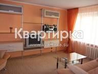 Сдается посуточно 1-комнатная квартира в Тюмени. 38 м кв. Республики , 8