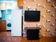 Сдается посуточно 1-комнатная квартира в Воронеже. 30 м кв. Ворошилова д. 41