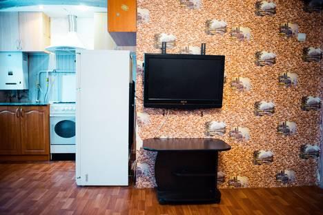 Сдается 1-комнатная квартира посуточнов Воронеже, Ворошилова д. 41.