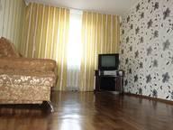 Сдается посуточно 2-комнатная квартира в Тюмени. 42 м кв. Минская д.51