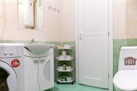 Сдается 2-комнатная квартира посуточнов Санкт-Петербурге, маяковского улица,27.