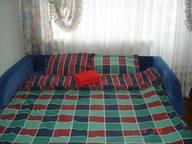 Сдается посуточно 1-комнатная квартира в Самаре. 35 м кв. ул.Радонежская д.9,