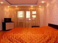 Сдается посуточно 1-комнатная квартира в Тюмени. 47 м кв. Грибоедова  13 корп.1.
