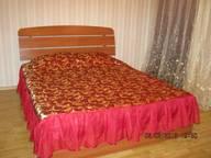 Сдается посуточно 1-комнатная квартира в Белгороде. 45 м кв. ул.Победы 47/2