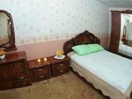 Сдается посуточно 2-комнатная квартира в Калуге. 60 м кв. ул.Мичурина 30