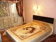Сдается посуточно 1-комнатная квартира в Орле. 39 м кв. Максима Горького, 52