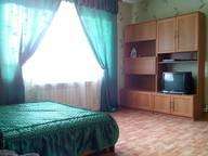 Сдается посуточно 1-комнатная квартира в Иванове. 40 м кв. Велижская ул., 12а