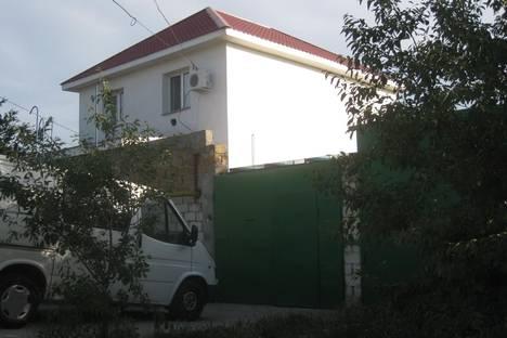 Сдается комната посуточнов Форосе, Пластунская, 134.