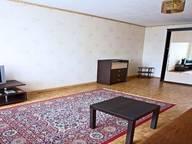 Сдается посуточно 1-комнатная квартира в Тюмени. 0 м кв. Циолковского, д. 13