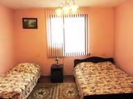 Сдается посуточно комната в Анапе. 12 м кв. ул. Черноморская, дом 53