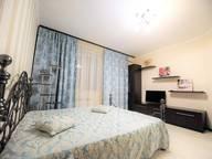 Сдается посуточно 1-комнатная квартира в Тюмени. 55 м кв. Фабричная, 9
