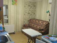 Сдается посуточно 1-комнатная квартира в Ялте. 12 м кв. ул.Руданского дом 9