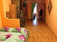 Сдается посуточно 2-комнатная квартира в Новом Свете. 45 м кв. ул.Голицина 16