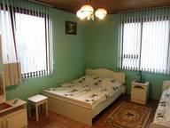 Сдается посуточно комната в Анапе. 18 м кв. ул. Черноморская, дом 53