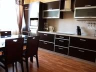 Сдается посуточно 3-комнатная квартира в Новосибирске. 102 м кв. ул. Орджоникидзе, 30