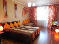 Сдается посуточно 2-комнатная квартира в Новосибирске. 108 м кв. ул. Гоголя, 32 /1