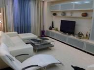 Сдается посуточно 2-комнатная квартира в Новосибирске. 64 м кв. ул. Депутатская, 48