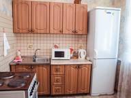 Сдается посуточно 2-комнатная квартира в Новокузнецке. 55 м кв. проезд Казарновского, 5