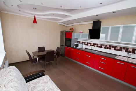 Сдается 1-комнатная квартира посуточнов Саратове, ул. им Пугачева Е.И., 81/85.