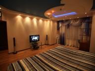 Сдается посуточно 1-комнатная квартира в Сургуте. 52 м кв. бульвар Свободы, 8