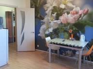 Сдается посуточно 1-комнатная квартира в Якутске. 0 м кв. Лермонтова,33, корп. 1