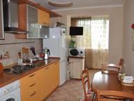 Сдается посуточно 2-комнатная квартира в Партените. 70 м кв. ул . Солнечная. дом  14