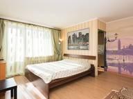 Сдается посуточно 1-комнатная квартира в Екатеринбурге. 0 м кв. ул. Восточная, 72