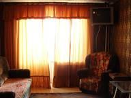 Сдается посуточно 1-комнатная квартира в Павлодаре. 0 м кв. Бекхожина, 1