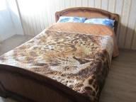 Сдается посуточно 1-комнатная квартира в Смоленске. 0 м кв. ул. Кловская, д. 21-а
