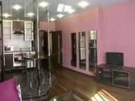 Сдается посуточно 2-комнатная квартира в Тольятти. 0 м кв. Маршала Жукова, д. 2