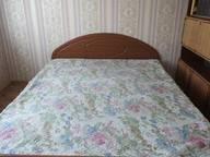 Сдается посуточно 2-комнатная квартира в Комсомольске-на-Амуре. 0 м кв. Вокзальная, 66