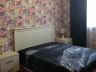 Сдается посуточно 1-комнатная квартира в Ессентуках. 0 м кв. Кисловодская, 33