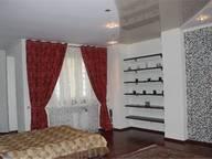 Сдается посуточно 1-комнатная квартира в Омске. 0 м кв. улица Серова дом 19