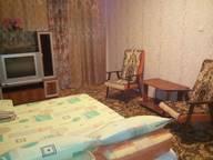 Сдается посуточно 1-комнатная квартира в Томске. 36 м кв. Иркутский тракт, 57