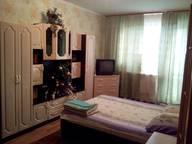 Сдается посуточно 1-комнатная квартира в Томске. 44 м кв. Иркутский тракт, 44
