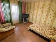 Сдается посуточно 1-комнатная квартира в Пскове. 40 м кв. Никольская, 4